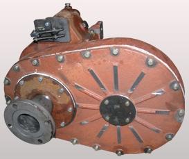 Запчасти на машины для очистки канализационных сетей КО-502Б-2,КО-512,КО-514,КО-514-1
