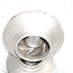 Колесо центробежное к насосу СЦЛ-20-24