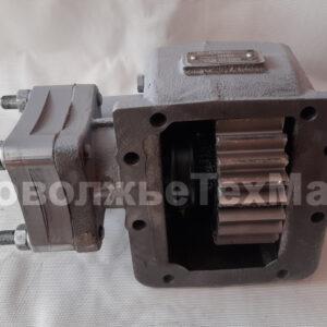 Коробка отбора мощности МП83-4208010 ПоволжьеТехМаш