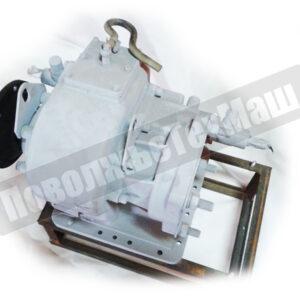 Коробка отбора мощности МП14-4208010-10 ПоволжьеТехМаш