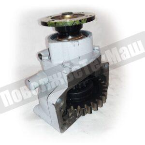 Коробка отбора мощности МП37-4204010-20 ПоволжьеТехМаш