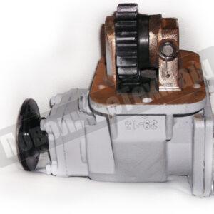 Коробка отбора мощности МП39-4202010 ПоволжьеТехМаш