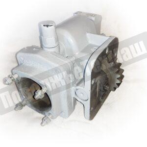 Коробка отбора мощности МП41-4202010-60 ПоволжьеТехМаш