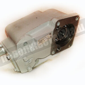 Коробка отбора мощности МП47-4209010-01 ПоволжьеТехМаш