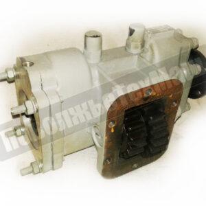 Коробка отбора мощности МП69-4202010-40 ПоволжьеТехМаш