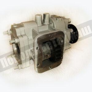 Коробка отбора мощности МП73-4202010 ПоволжьеТехМаш