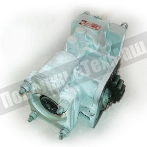 Коробка отбора мощности МП74-4202010-30 ПоволжьеТехМаш