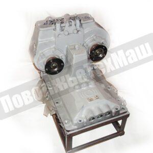 Коробка отбора мощности МП02-4215008-01 ПоволжьеТехМаш