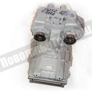 Коробка отбора мощности МП02-4215008-11 ПоволжьеТехМаш