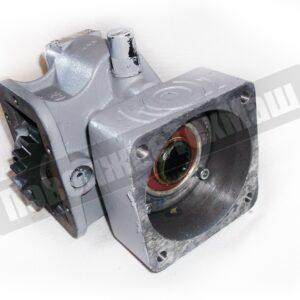 Коробка отбора мощности МП29-4202010 ПоволжьеТехМаш
