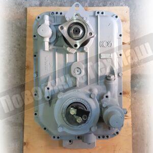 Коробка отбора мощности МП28-4206010-13 ПоволжьеТехМаш