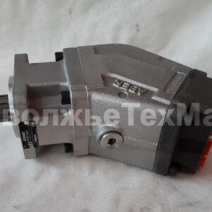 Насос аксиально-поршневой ABER BI80M7 (ISO) (300/350 бар) ПоволжьеТехМаш